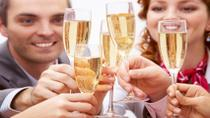 Wine and Cava Day Trip from Barcelona, Barcelona, Food Tours