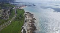 Private Shore Excursion: Day Trip to London from Dover Including White Cliffs of Dover and ...