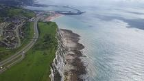 Private Tour: White Cliffs of Dover Guided Tour including South Foreland Walk, Dover, Day Trips