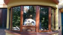 Tokyo Studio Ghibli Museum and Ghibli Film Appreciation Tour including Lunch, Tokyo, Literary, Art ...