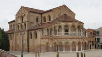 2-Hour Murano Island Tour, Venice, City Tours