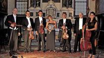 Collegium Ducale Orchestral Concert, Venice, Classical Music