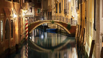 Explore the Mysteries and Secrets of Venice, Venice, City Tours