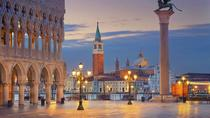 Self-Guided Panoramic Tour, Venice, Self-guided Tours & Rentals