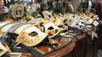 Venetian Craftsmen Workshop Tour, Venice, Historical & Heritage Tours