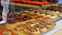 Venice 'Bacari' Tour with Food and Wine, Venice, Food Tours