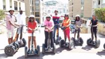 City Segway Tour - Explore the Panier neighborhood in an unexpected way, Marseille, Cultural Tours
