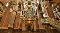 2-Day Krakow Combo: In the Footsteps of John Paul II, Pieskowa Skala Castle and Czestochowa Private ...