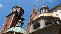 Krakow in One Day Sightseeing Tour, Krakow, Walking Tours