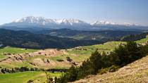 Zakopane and Tatras Mountains Day Tour from Krakow, Krakow, Private Sightseeing Tours