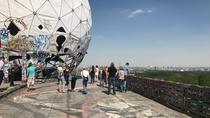 Berlin Half-Day Cold War Tour to Teufelsberg, Berlin, Historical & Heritage Tours