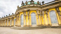 The Original Berlin Royal Potsdam Tour, Berlin, Cultural Tours