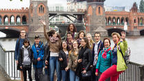 The Original Discover Berlin Half Day Tour, Berlin, Cultural Tours