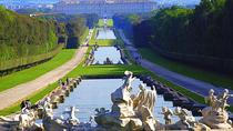 Full-Day Royal Palace of Caserta Tour from Rome, Rome, Attraction Tickets
