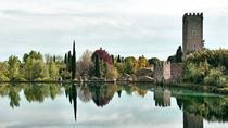 Garden of Ninfa and Sermoneta Day Trip from Rome, Rome, Full-day Tours