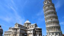 Private tour from Florence THE BEST OF TUSCANY, Florence, Private Sightseeing Tours