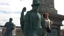 Civil War Era Walking Tour of NYC, New York City, Walking Tours