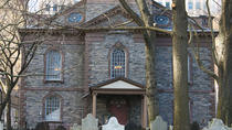 Revolutionary War Era Walking Tour, New York City, Cultural Tours