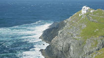 Beara Peninsula and Mizen Head Private Tour from Cork, Cork, null
