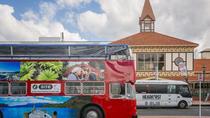 Rotorua Hop-On Hop-Off Tour, Rotorua, Cultural Tours