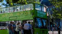 Copenhagen Hop On - Hop Off Mermaid Tour & Tivoli Skip-the-line entrance ticket, Copenhagen, Hop-on...
