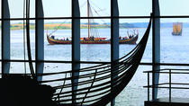 In the Footsteps of the Vikings - dagtocht van Kopenhagen naar Roskilde, Copenhagen, Day Trips