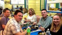 Grand Cayman- 2 Stop -Food Tasters Tour, Cayman Islands, Food Tours