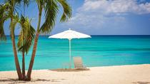 Grand Cayman Private Tour: Western Island Historical Tour, Cayman Islands, Bus & Minivan Tours