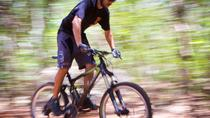 Bike Ride on Rincon de la Vieja, Liberia, Bike & Mountain Bike Tours