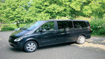 Berlin Airport Private Arrival Transfer, Berlin, Airport & Ground Transfers