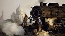 1 Day Trip to Taj Mahal and Agra by Superfast Train from Delhi, New Delhi, Day Trips