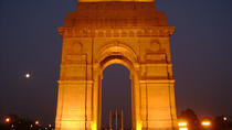 Visit Delhi City in 1 Day - Private Custom 8 hours Tour, New Delhi, Custom Private Tours