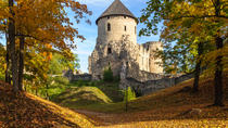 Full-Day Private Tour to Cesis and Sigulda from Riga, Sigulda, Private Sightseeing Tours