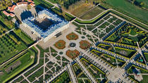 Half-Day Private Tour to Rundale Palace, Riga, Private Sightseeing Tours