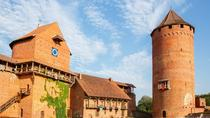 Half-Day Private Tour to Sigulda from Riga, Riga, Day Trips