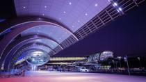 Dubai Private Departure Airport Transfer, Dubai