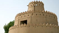 Privétour: sightseeing in de stad Al Ain met vervoer vanuit Dubai, Dubai, Private Sightseeing Tours