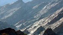 Private 4x4 Safari - The Green Mountain