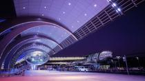Private Dubai Transfer: Cruise Port to Dubai International Airport , Dubai, Private Transfers