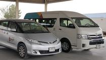 Private one way Transfers between Dubai Hotels, Dubai, Airport & Ground Transfers