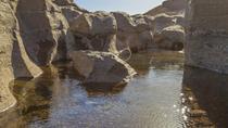 Private Tour: 4x4 Taste of Arabian Desert Day Trip from Dubai