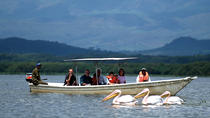 Full-Day Lake Naivasha Tour from Nairobi, Nairobi, Safaris