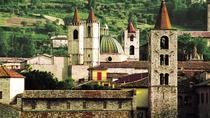 Ascoli Piceno Walking Tour, Ascoli Piceno, City Tours