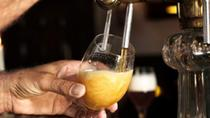 Beer Tasting, Ascoli Piceno, Beer & Brewery Tours