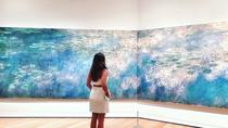 Viator VIP: Mornings at MoMA, New York City, Viator VIP Tours