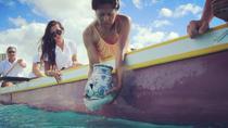 Outrigger Canoe Charter, Oahu, Kayaking & Canoeing