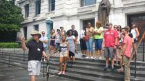 French Quarter Culinary Tour EXPRESS, New Orleans, Food Tours
