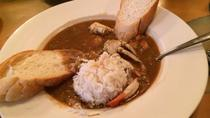 Taste of Nawlins French Quarter Food Tour, New Orleans, Food Tours