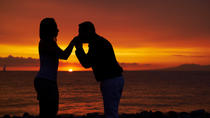 Honeymoon Photo Session in Vallarta, Puerto Vallarta, Honeymoon Packages
