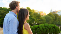 Honeymoon Photo Shoot in Madrid, Madrid, Honeymoon Packages